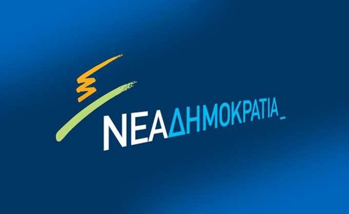 ΝΔ: Αγχωμένος ο Α. Τσίπρας -Εκλογές το 2018 με εμφατική νίκη της ΝΔ