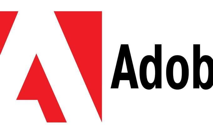 Η Adobe Systems εξαγοράζει την Marketo για $4,75 δισ.