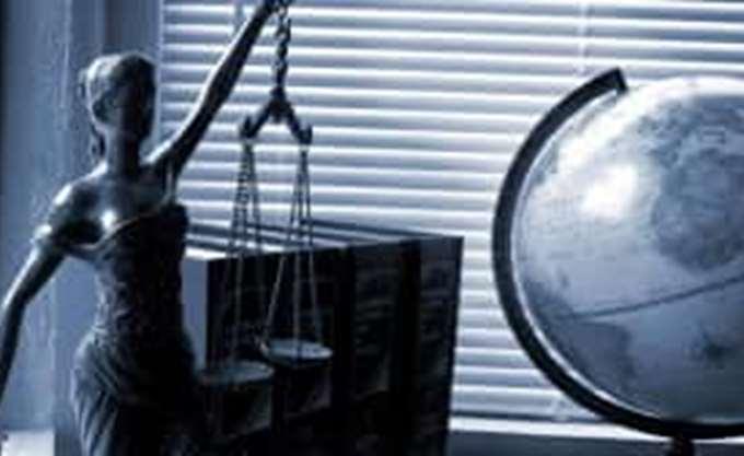 Κ. Μενουδάκος: Σύντομα στη Βουλή ν/σ με εθνικά μέτρα εφαρμογής για το GDPR