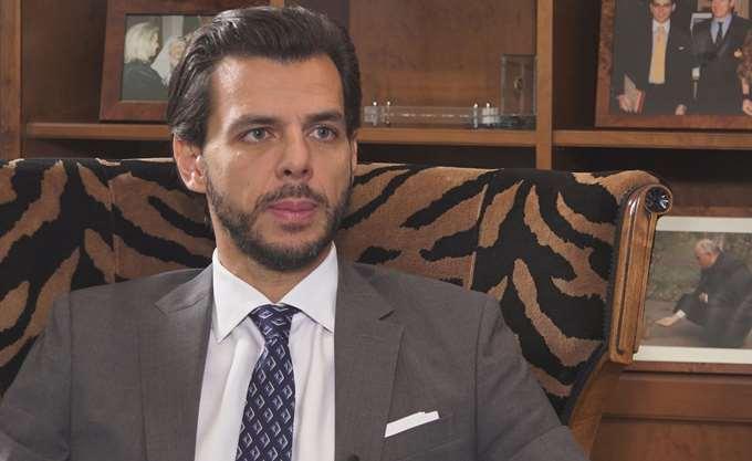 Απορρίφθηκε το αίτημα προσωρινής διαταγής της Apostolopoulos Holdings για το ΥΓΕΙΑ