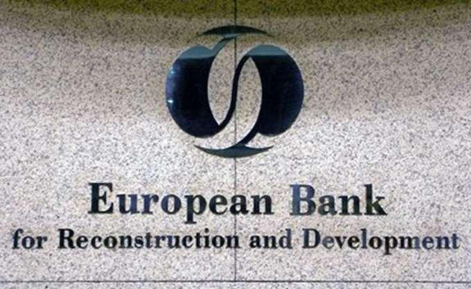 Στο Σαράγεβο η ετήσια συνάντηση της Ευρωπαϊκής Τράπεζας Ανασυγκρότησης και Ανάπτυξης