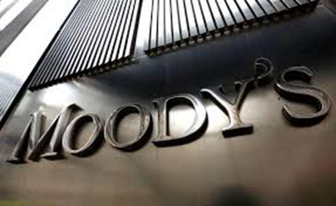 Σε αναβάθμιση της Ελλάδας θα προχωρήσει η Moody's
