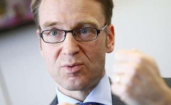 Weidmann: Οι αγορές θα είναι σκληρές, δεν μπορείς να διαφωνείς μαζί τους