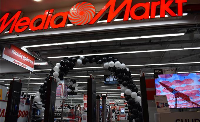 Media Markt: Η αποχώρηση Κατραβά και οι επιλογές για την επόμενη ημέρα