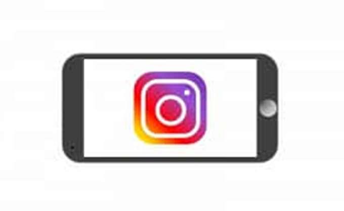 Εκτός λειτουργίας το Instagram σε διάφορες χώρες
