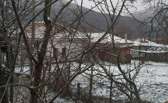 Σε ποιους δρόμους της Κεντρικής Μακεδονίας είναι απαραίτητες οι αντιολισθητικές αλυσίδες