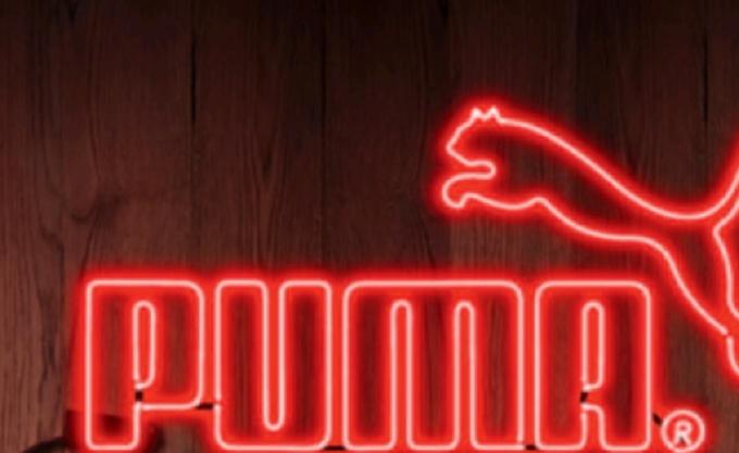 Αισιόδοξη για το 2018 η Puma μετά το θετικό κλείσιμο του 2017