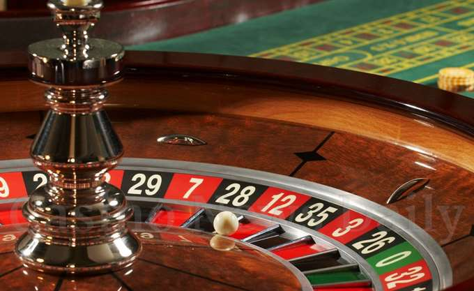 Greece sets terms and conditions for casino licensing