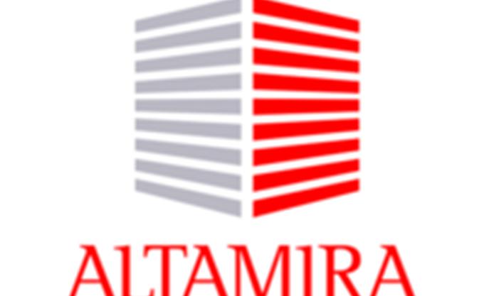 Έτοιμη για την έναρξη των δραστηριοτήτων της στην Ελλάδα η Altamira