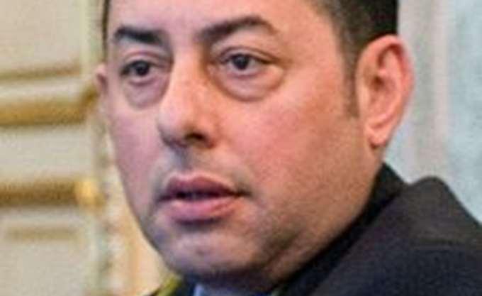 Υποψήφιος στην περιφέρεια των Βασιλικάτων στις ιταλικές εκλογές ο Πιτέλα