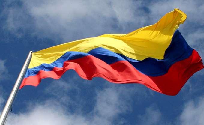 Κολομβία: Ο υποψήφιος της δεξιάς Ιβάν Ντούκε κέρδισε τις προεδρικές εκλογές
