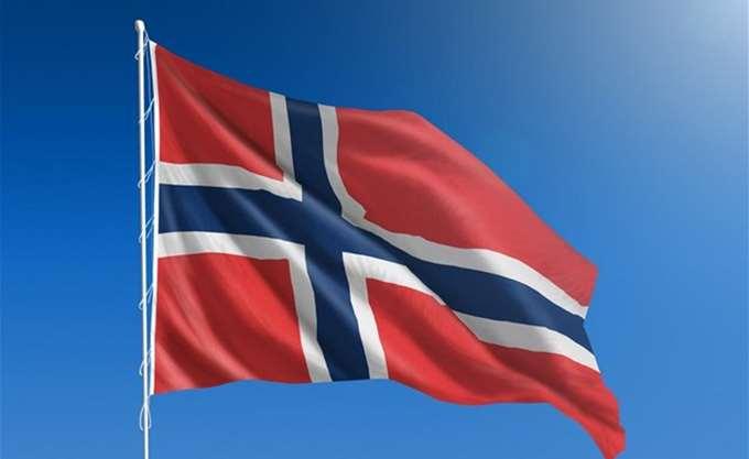Νορβηγία: Φυλάκιση 14 μηνών στον Ρώσο που αποπειράθηκε να ληστέψει τη βορειότερη τράπεζα του κόσμου