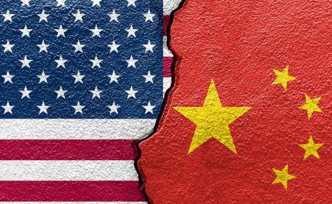 Άμεση απάντηση Κίνας σε Τραμπ με δασμούς
