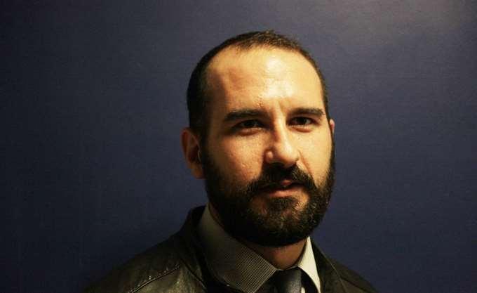 """Δ. Τζανακόπουλος: """"Δεν υπάρχει κανένα σενάριο ανακεφαλαιοποίησης"""" των τραπεζών"""