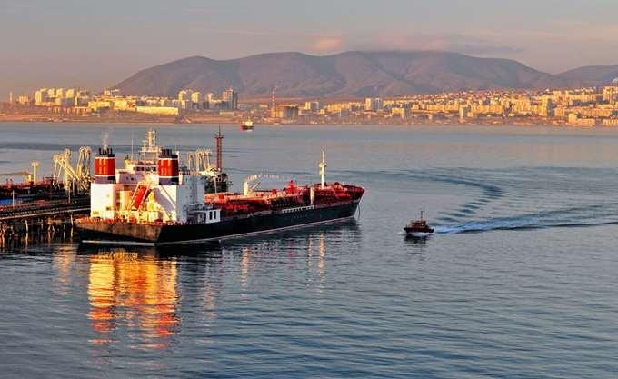 ΙΜΟ:Οι νέοι περιβαλλοντικοί στόχοι αλλάζουν τη ρότα της ναυτιλίας