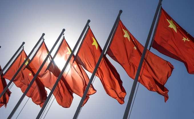 Άνοιξε τις πύλες της η 6η έκθεση Κίνας - Ευρασίας