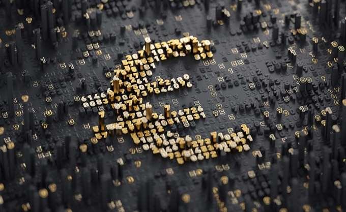 Υποχωρεί το ευρώ έναντι του δολαρίου μετά τις εκτιμήσεις της Κομισιόν για την ύφεση