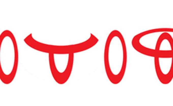Toyota: Αύξηση των καθαρών κερδών το τρίμηνο Ιουλίου - Σεπτεμβρίου
