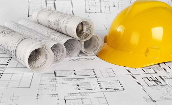 Πρόγραμμα έργων ύψους 6,8 εκατ. ευρώ υλοποιείται στον Δήμο Κορυδαλλού