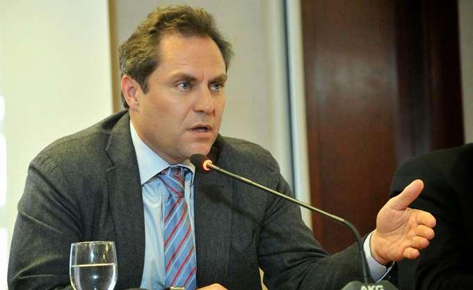 Aegean Airlines: Πρόεδρος του δ.σ. ο κ. Ευτ. Βασιλάκης μετά την απώλεια του Θ. Βασιλάκη