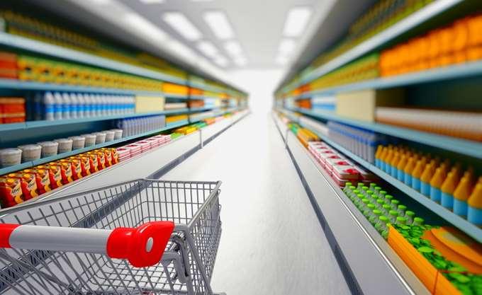 Χαμηλές προσδοκίες σε βιομηχανία, υπηρεσίες, κατανάλωση