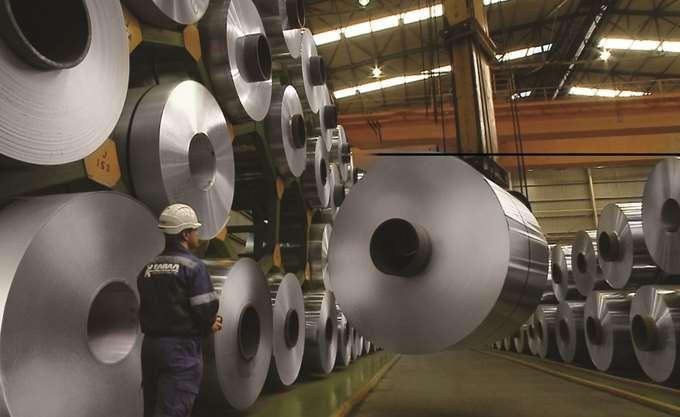 Ελβαλχαλκόρ: Προχωρούν οι επενδύσεις, ανεβαίνει η πραγματική κερδοφορία