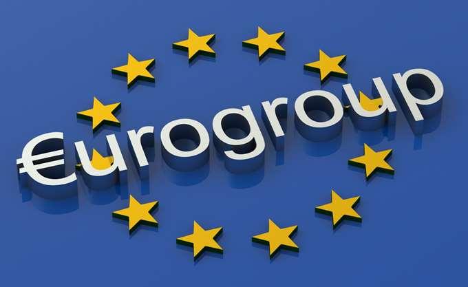 Πηγές ΕΕ: Τον Μάρτιο η απόφαση για την αποδέσμευση 600 εκατ. ευρώ προς την Ελλάδα