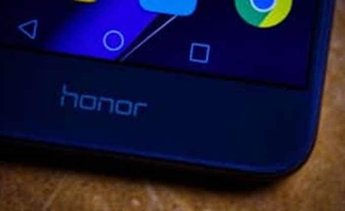 Στις 21 Μαΐου θα παρουσιαστούν τα έξυπνα κινητά της Honor