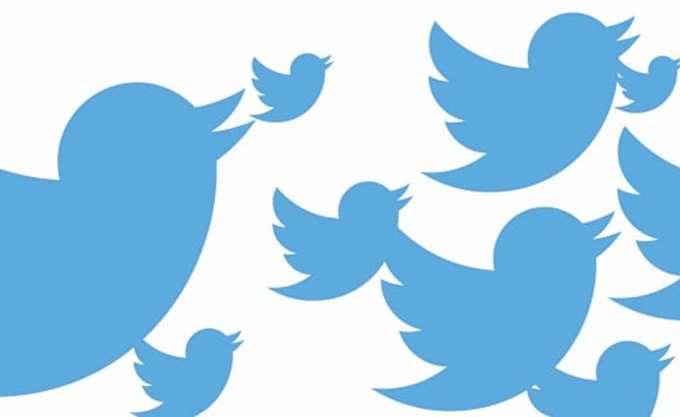 Twitter: Αύξηση κερδών και εσόδων το τελευταίο τρίμηνο