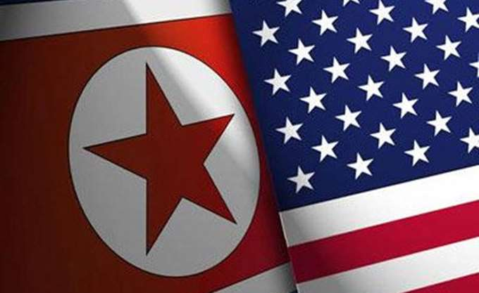 Βόρεια Κορέα: Αναπόφευκτος ο πόλεμος με τις ΗΠΑ