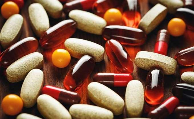 """Με 152 """"ναι"""" πέρασε η αλλαγή τιμολόγησης του φαρμάκου"""