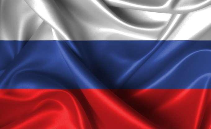 """Προειδοποιήσεις Ρωσίας σε ΗΠΑ για την """"ανάμιξη"""" στη Βενεζουέλα"""