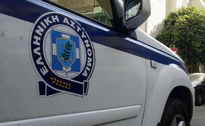 ΣτΕ: Συνταγματική η καθυστέρηση 5 ετών για το εφάπαξ αστυνομικών που συνταξιοδοτούνται πρόωρα