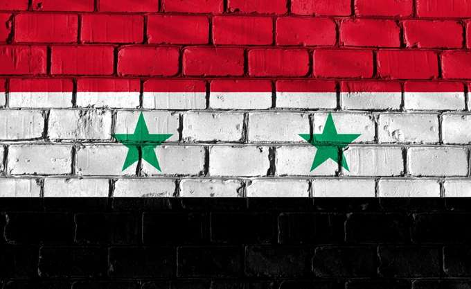 Πού οδηγούν οι εχθροπραξίες Συρίας - Ισραήλ