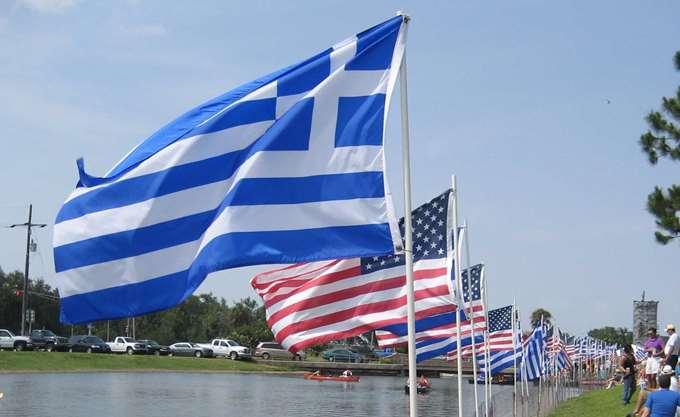 Ουάσινγκτον: Συνάντηση Γ. Κατρούγκαλου με τον Αμερικανό αναπληρωτή υπουργό Εξωτερικών