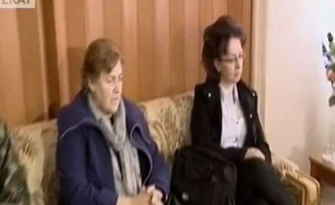 Μητέρα λοχία Κούκλατζη σε Κουβέλη: Αν ήταν δικό σας παιδί τι θα κάνατε;