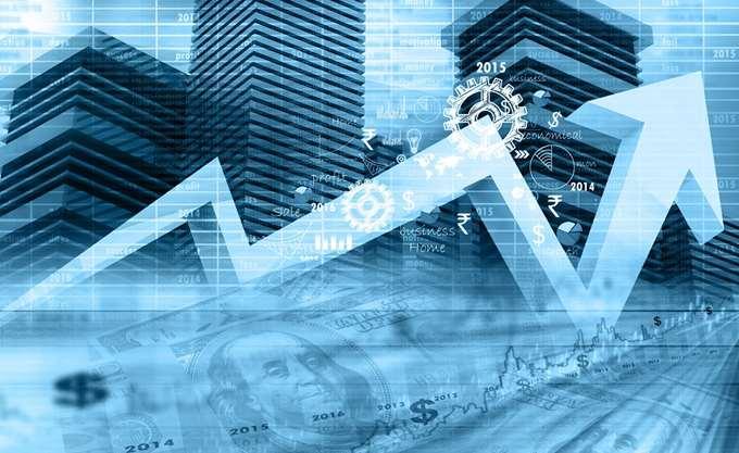 Ανέκαμψαν οι ευρωαγορές μετά το παγκόσμιο sell-off