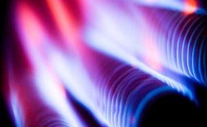 Αγρίνιο: Προς κατασκευή 70 χιλιομέτρων δικτύου διανομής φυσικού αερίου