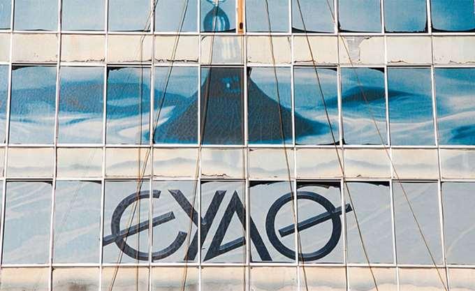 Δεν κινδυνεύει το έργο SCADA της ΕΥΑΘ, σύμφωνα με την εταιρεία