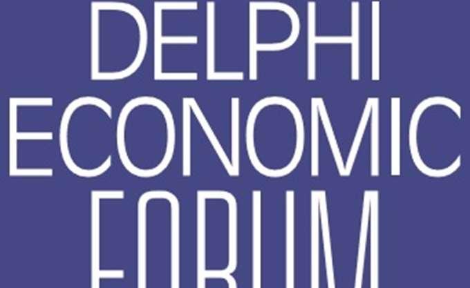 Νέα μέλη στη Συμβουλευτική Επιτροπή του Οικονομικού Φόρουμ των Δελφών