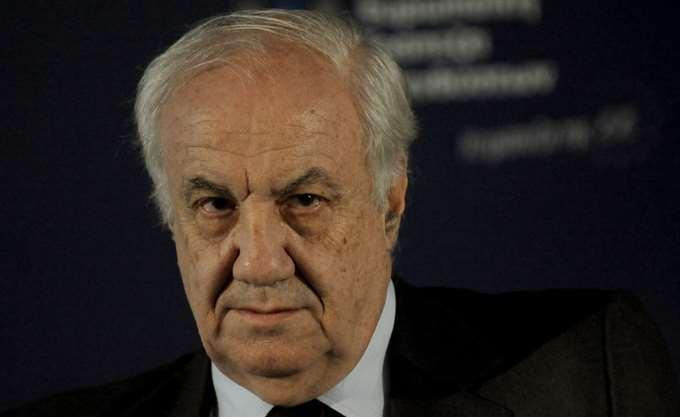 Δ. Μαντζούνης: Οι συνετές τραπεζικές αποφάσεις δεν μπορούν να ποινικοποιούνται