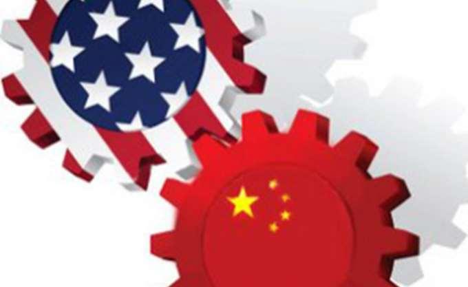 """ΗΠΑ και Κίνα """"δεσμεύονται"""" να αποφύγουν τον εμπορικό πόλεμο"""