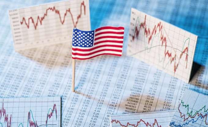 ΗΠΑ: Στο 1,8% ο πληθωρισμός τον Μάιο