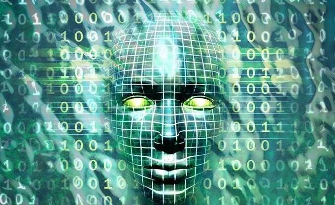 Δημοσκόπηση ΕΥ: Οι ΗΠΑ και η Κίνα πρωτοπόρες δυνάμεις στην τεχνητή νοημοσύνη