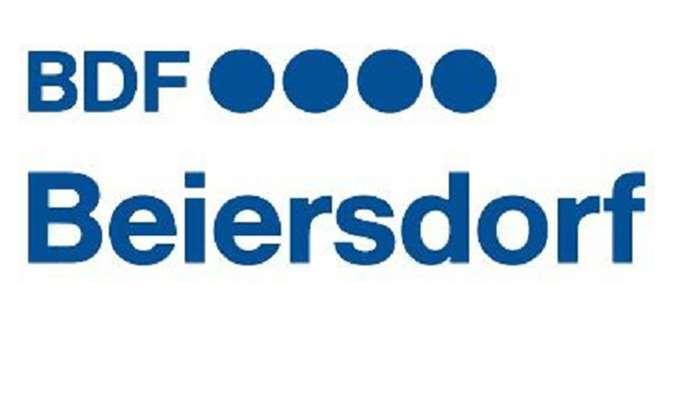 Beiersdorf Hellas: 50 χρόνια στην Ελλάδα