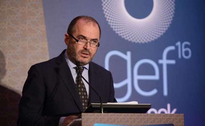 Στην υπουργική συνάντηση της ΕΕ για το εμπόριο ο Ηλίας Ξανθάκος