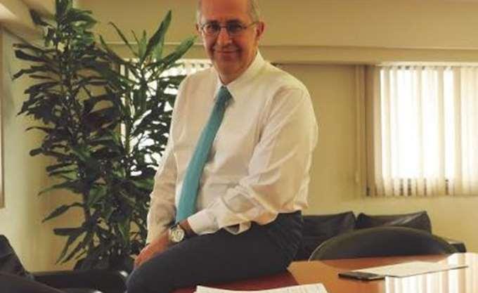 Σπ. Θεοδωρόπουλος (Chipita): H ελληνική πολιτεία μας προπονεί στη γραφειοκρατία