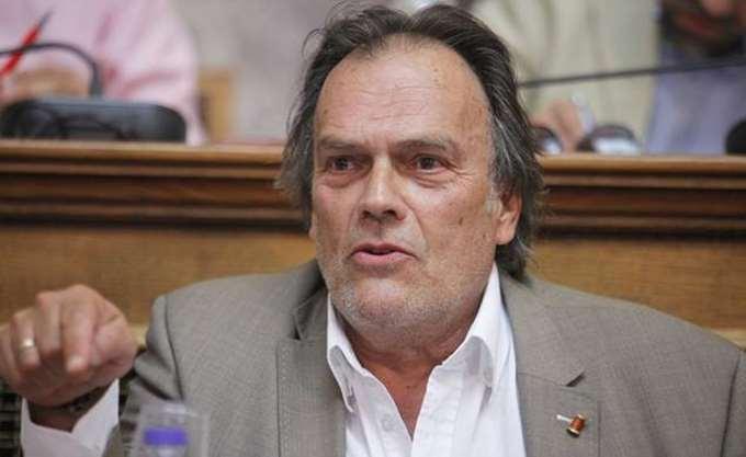 Ανδρέας Νεφελούδης: Από την 1η Φεβρουαρίου, θα ισχύσει ο αυξημένος κατώτατος μισθός