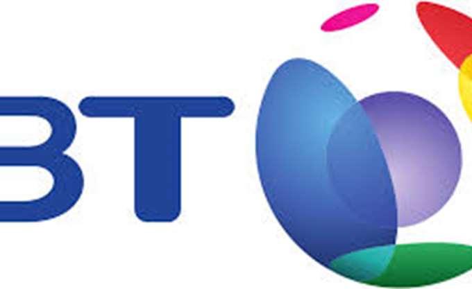 BT Group: Περικόπτει 13.000 θέσεις εργασίας