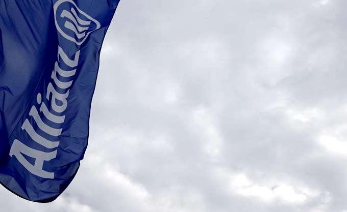 Allianz: Αυξήθηκε κατά  5,8% ο πλούτος των ελληνικών νοικοκυριών το 2017